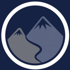 Nick Elson – Squamish Lawyer